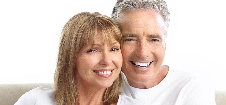 Kingston Laser Cosmetic Clinic - Kingston, ON - (613) 384-4200