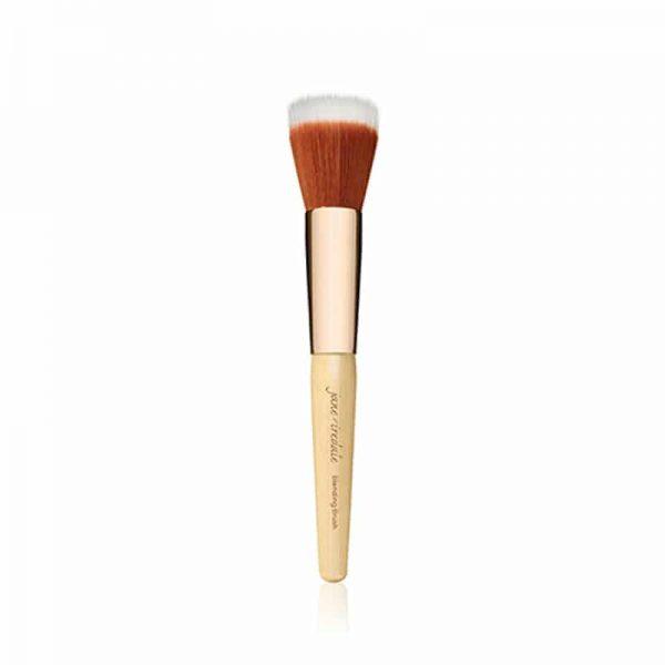 Blending Brush by Jane Iredale