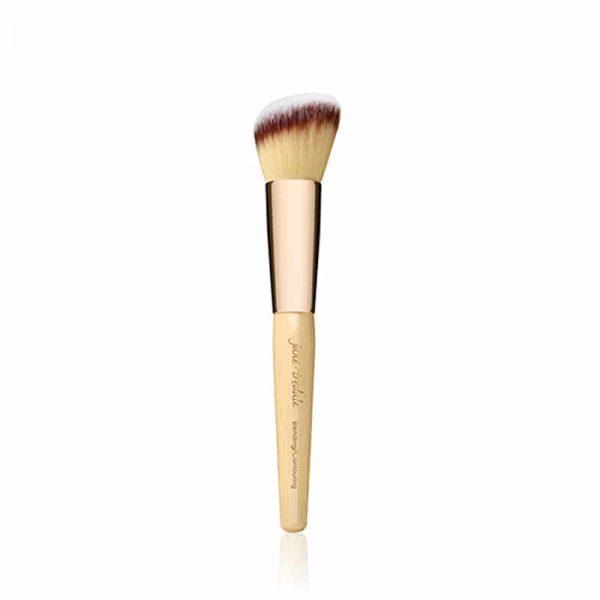 Blending/Contouring Make up Brush