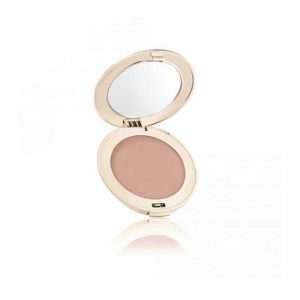 Pure Pressed Blush - Jane Iredale