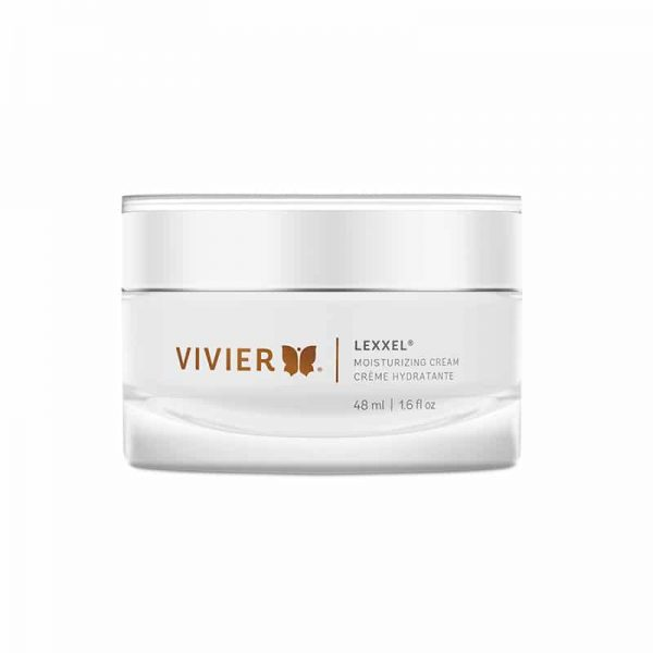 Relieves, softens and moisturizes dry skin